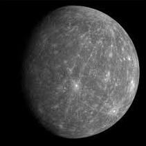 mercury sm